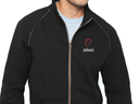 Debian (type 2) jacket (black)