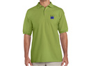F-Droid Polo Shirt (green)