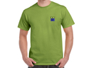 F-Droid T-Shirt (green)