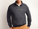 LibreOffice sweatshirt