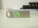 Linux Mint 18.2 Flash Drive