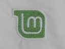 Official Linux Mint t-shirts