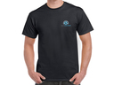 OpenEmbedded T-Shirt (black)