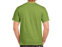 openSUSE T-Shirt (green)