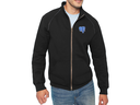 PostgreSQL jacket (black)