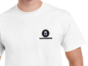 Taskwarrior T-Shirt (white)