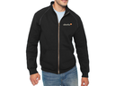 Ubuntu jacket (black)