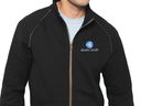 Ubuntu Studio jacket (black)
