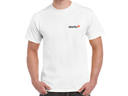 Ubuntu T-Shirt (white)